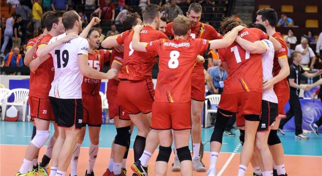Volley, Mondiali 2018: le avversarie del girone dell'Italia ai raggi X. Suggestione Velasco e Anastasi, la Slovenia fa paura