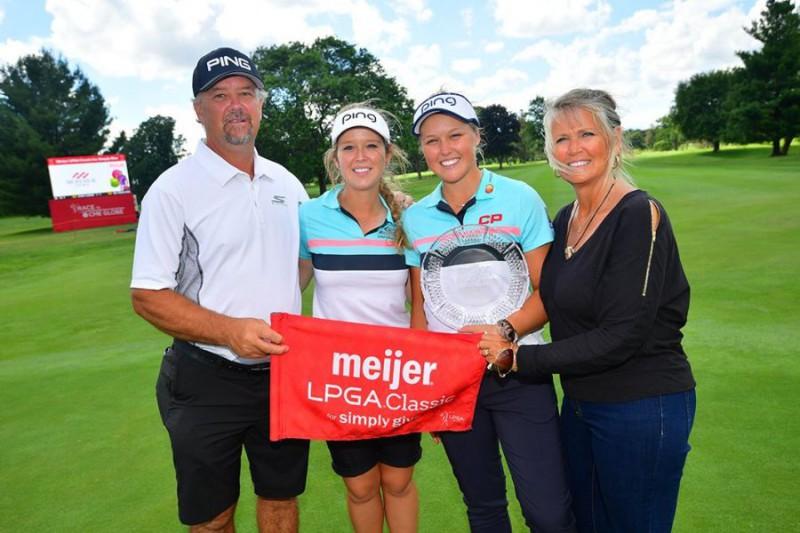 Brook-M.-Henderson-Golf-Twitter-LPGA-Tour.jpg