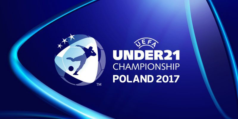 Europei Under 21: dove vedere in tv e in diretta streaming Germania-Danimarca