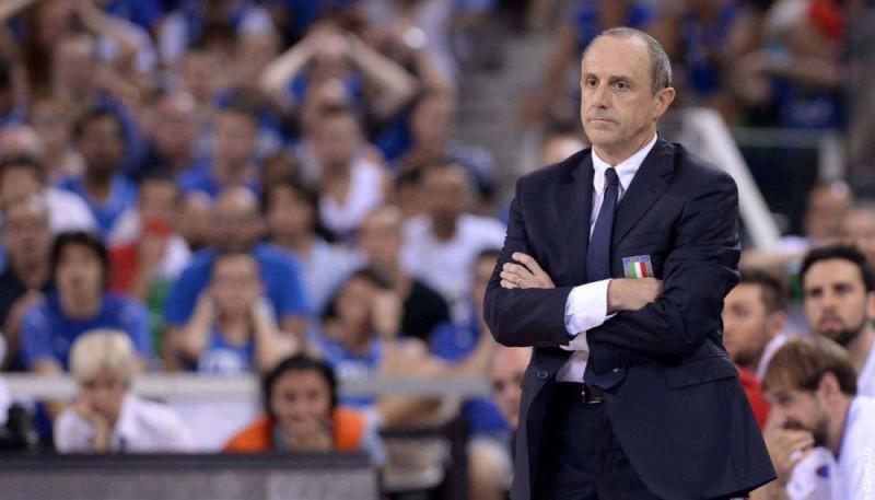 Ettore-Messina-Basket-Twitter-FIP.jpg