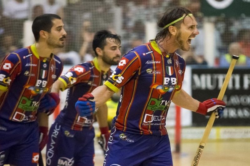 Forte-dei-Marmi-Orlandi-Finale-Scudetto-2017-Hockey-su-pista-Foto-Gabriele-Baldi.jpg