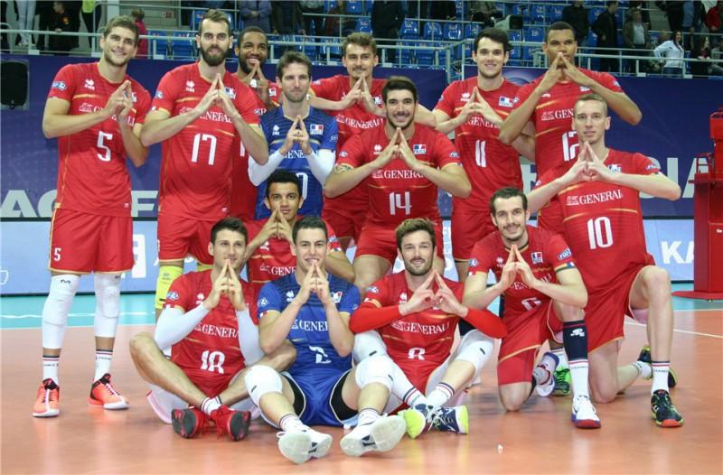 Francia-volley-World-League.jpg