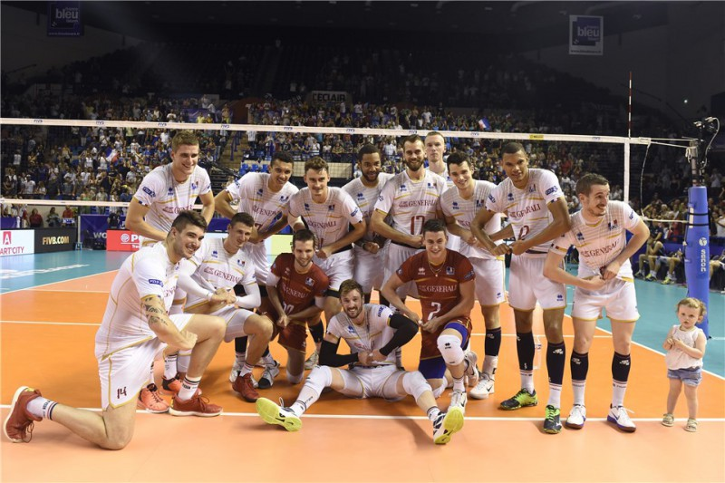 Francia-world-league-volley.jpg