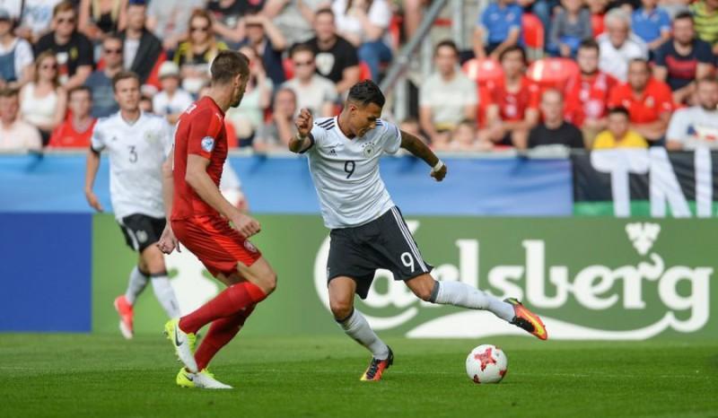Germania-Under-21-Calcio-Twitter-UEFA-U21-Euro-1.jpg