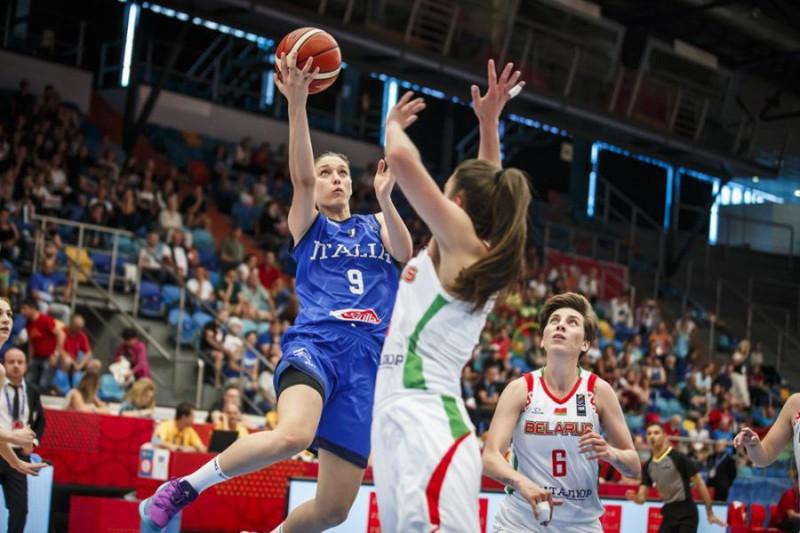 Italia-Basket-Femminile-Twitter-FIP.jpg