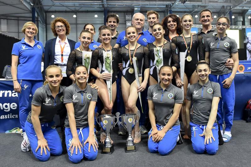 Italia-Flanders-Invitational-ginnastica.jpg
