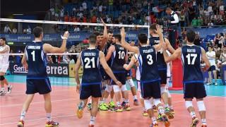 VIDEO – Volley, Europei 2017 – Italia, la forza del gruppo: il mega selfie di Matteo Piano. Azzurri compatti, la squadra c'è! Pronti al debutto