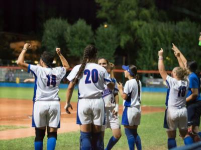 Softball, Asia Pacific Cup 2018: le convocate dell'Italia. Primo impegno sulla strada verso il Mondiale