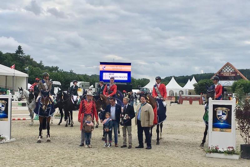Italia-Under-21-Equitazione-Foto-CSIO-Hagen.jpg