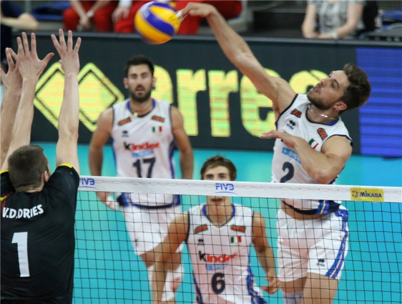 Italia-volley-Belgio.jpg