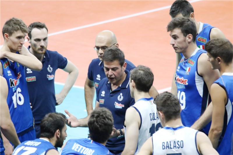 Italia-volley-World-League-Anversa.jpg