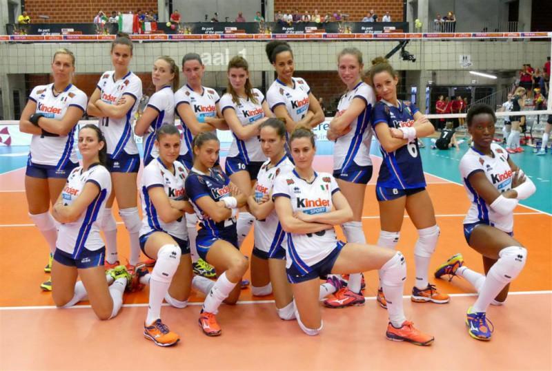 Italia-volley-festa-Mondiali.jpg