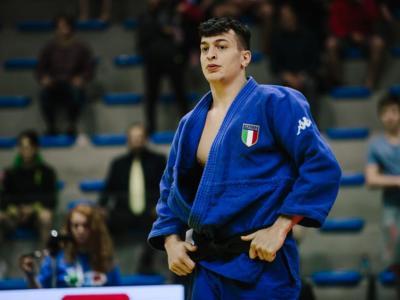Judo, Grand Prix Antalya 2019: Italia a caccia di riscontri positivi in Turchia per prolungare l'ottimo avvio di stagione