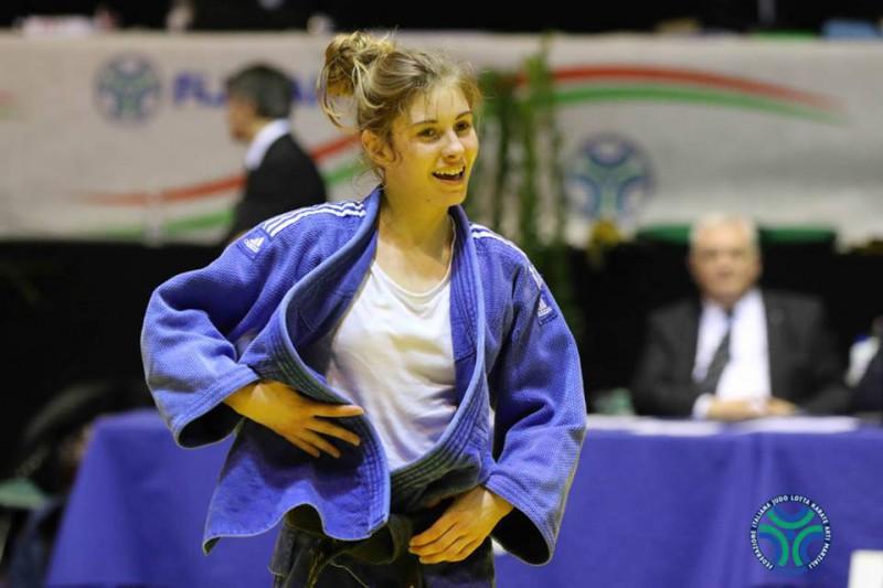 Judo-Francesca-Giorda-Fijlkam.jpg