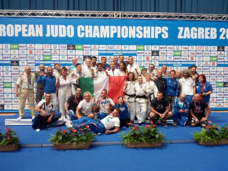 Judo-Italia-Veterani-Fijlkam.jpg