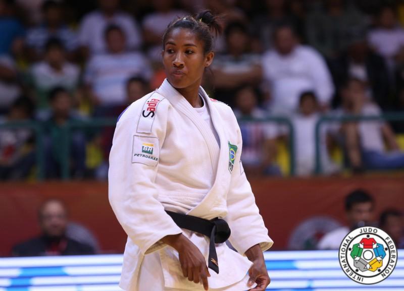 Judo-Ketleyn-Quadros.jpg