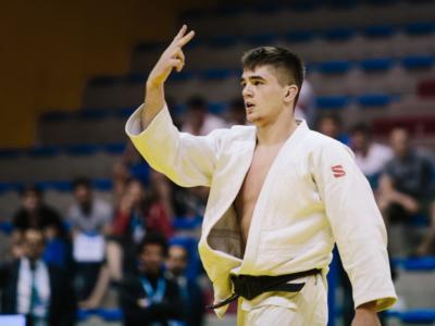 Judo, Europei 2018: Matteo Medves astro nascente del panorama mondiale, Manuel Lombardo è sulla buona strada. Rientro incoraggiante per Rosalba Forciniti