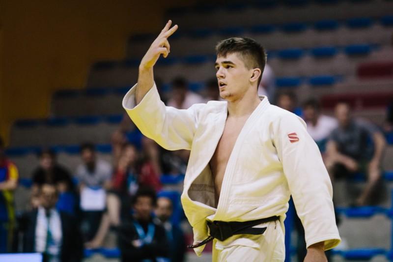 Judo-Manuel-Lombardo-Fijlkam.jpg