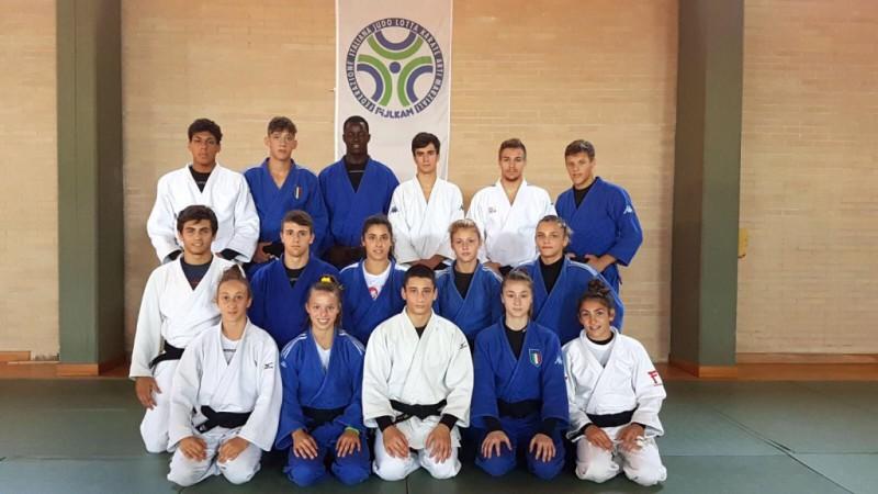 Judo-cadetti-Fijlkam.jpg
