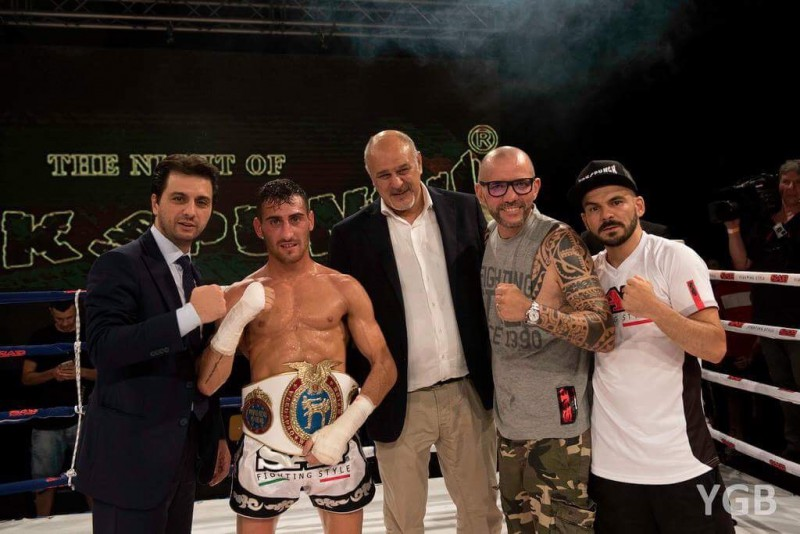 Kickboxing-Luca-Cecchetti.jpg