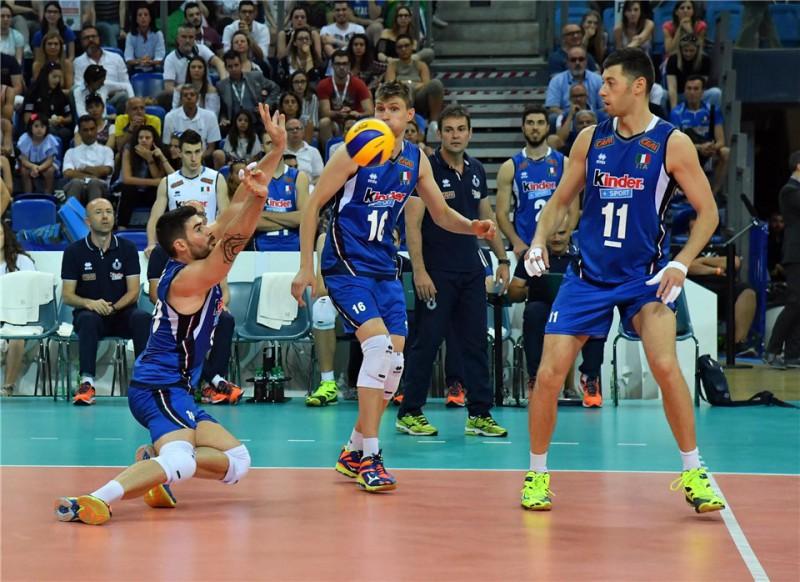 Lanza-Antonov-Buti-Italia-volley.jpg