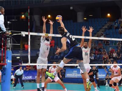 LIVE – Volley, World League 2017: Italia-Brasile in DIRETTA: 1-3, vittoria dei Campioni Olimpici. Gli azzurri ci provano ma crollano nei finali