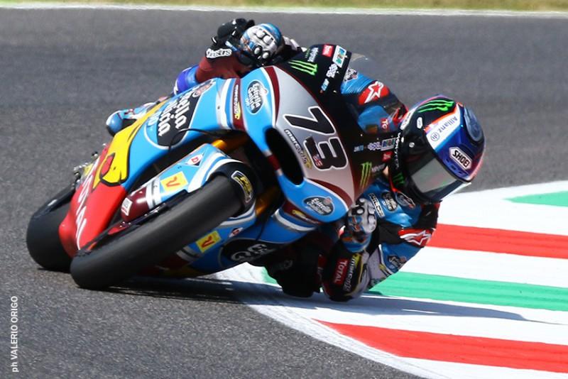 Marquez-Alex-Valerio-Origo-1.jpg
