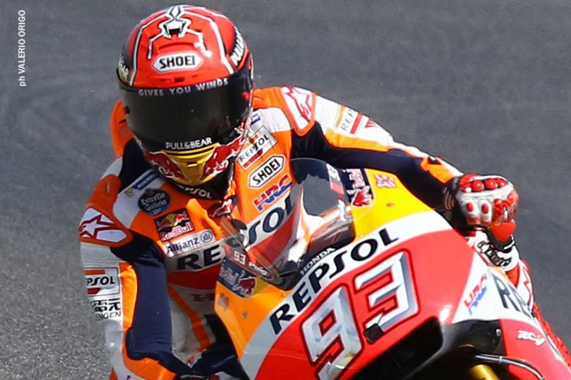 Marquez-Valerio-Origo-15.jpg
