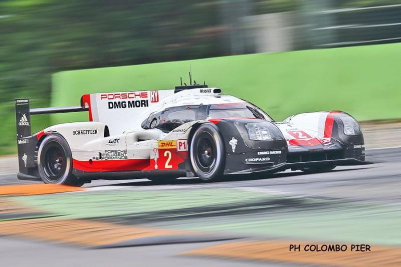 N24-Ore-Le-Mans-Porsche-919-Hybrid-Timo-Bernhard-Earl-Bamber-Brendon-Hartley.jpg