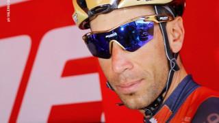Vuelta a España 2017: prima tappa Nimes-Nimes. Orario d'inizio e come seguirla in tv. Il programma completo
