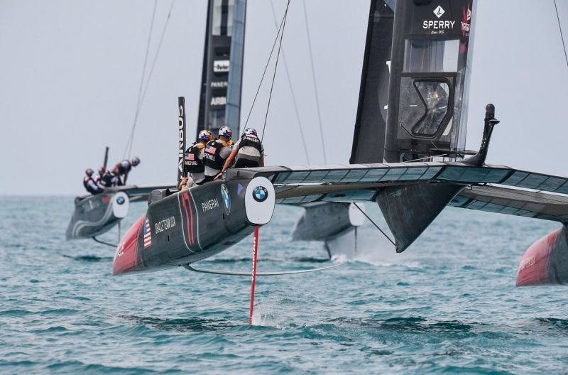 Oracle-Team-USA-Vela-Twitter-Americas-Cup.jpg