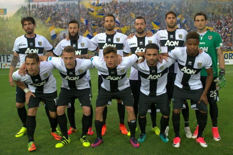 Parma-calcio.jpg