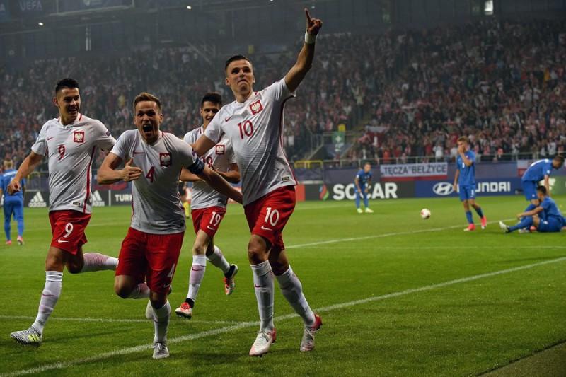 Polonia-Under21-Twitter-Uefa-U21-Euro.jpg
