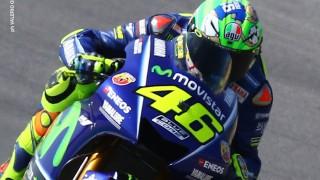 MotoGP, GP Olanda 2017: le pagelle. Valentino Rossi, 115 e Lode! Bravo Petrucci, bene Marquez e Dovizioso. Bocciato Viñales