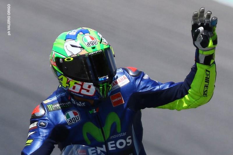 Rossi-Valerio-Origo-15.jpg