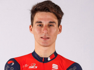 Giro di Croazia 2018: Niccolò Bonifazio torna alla vittoria nella prima tappa! Guardini secondo