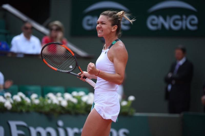 Simona-Halep-Tennis-Twitter-Roland-Garros.jpg