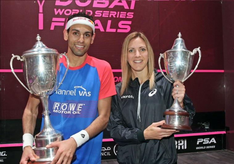 Squash-Mohamed-El-Shorbagy-Laura-Massaro-PSA.jpg