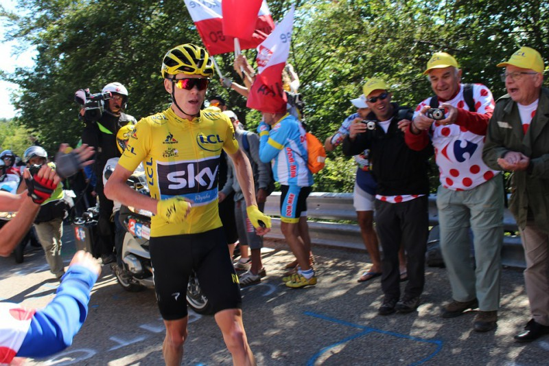 Tour-De-France-Cyclists-Chris-Froome-2016-Ventoux-1522566.jpg