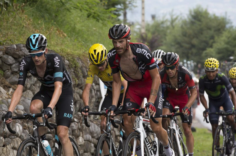 Tour_de_France_2016_Stage_19_-_Albertville_to_Saint-Gervais_Mont_Blan_289709832451-e1497367600490.jpg