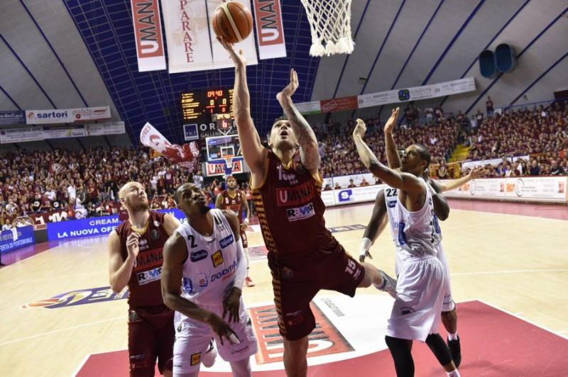 Umana-Reyer-Venezia-Basket-Twitter-Reyer-Venezia-2.jpg