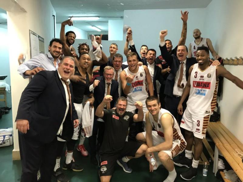 Umana-Reyer-Venezia-Basket-Twitter-Reyer-Venezia.jpg