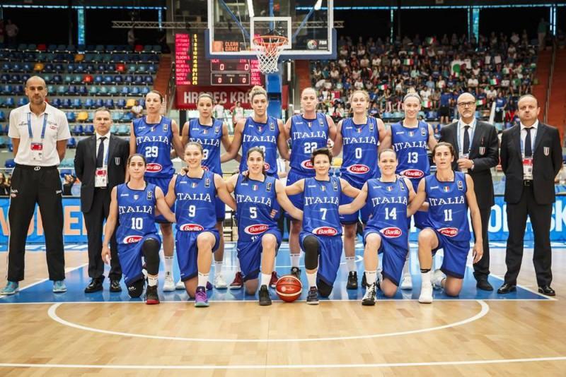 baasket-femminile-italia-europei-2017-fb-FIP.jpg