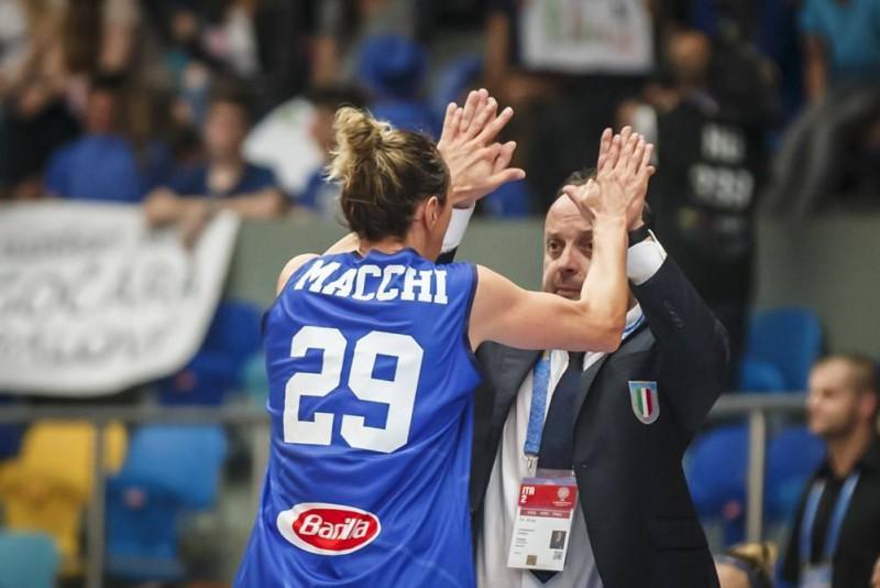 basket-femminile-chicca-macchi-europei-2017-fb-fip.jpg