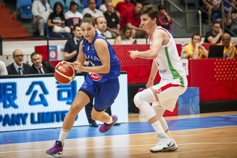 basket-femminile-italia-cecilia-zandalasini-europei-2017-fb-fip.jpg