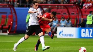 LIVE – Confederations Cup 2017, Cile-Australia (1-1) e Germania-Camerun (3-1) in DIRETTA: tedeschi e sudamericani in semifinale