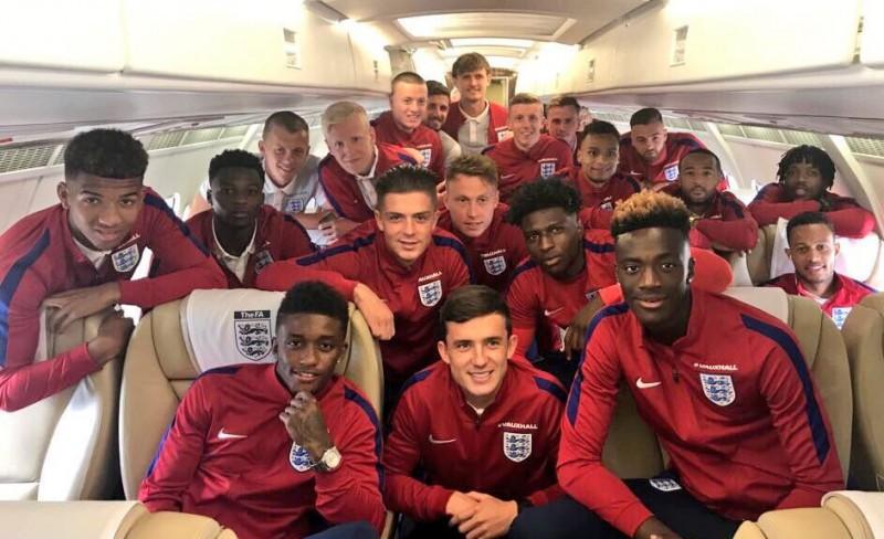 calcio-inghilterra-under-21-twitter-england-football.jpg