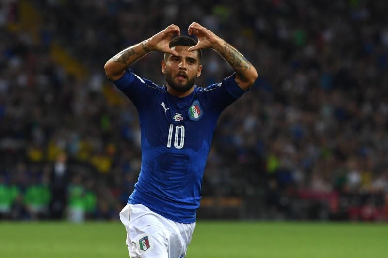 calcio-lorenzo-insigne-italia-twitter-vivo-azzurro.jpg