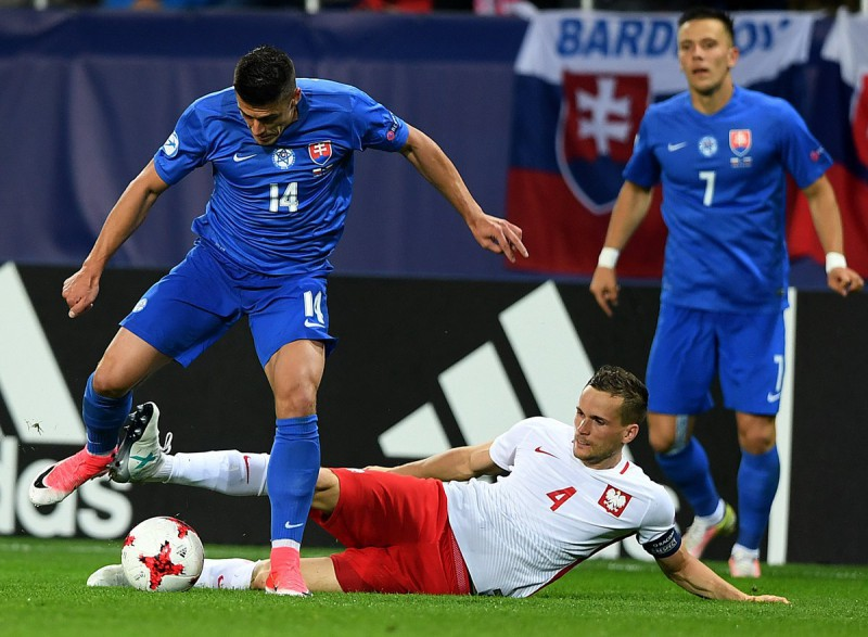 calcio-slovacchia-europei-under-21-twitter-uefa-euro-U21.jpg