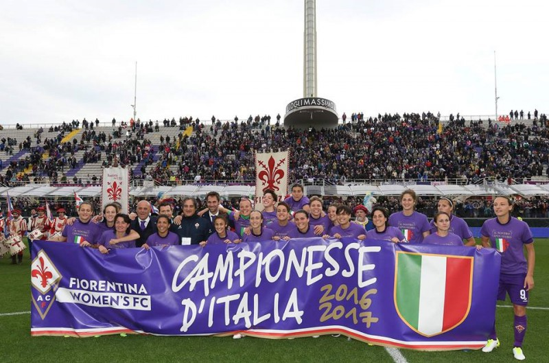 pagina-facebook-Fiorentina-Womens-Football.jpg